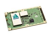 Fabrycznie nowy dla odbiornika GNSS Novatel OEM729 RTK pomiar wysokiej dokładności pozycjonowania GPS/GLONASS/Galileo/BDs 5Hz