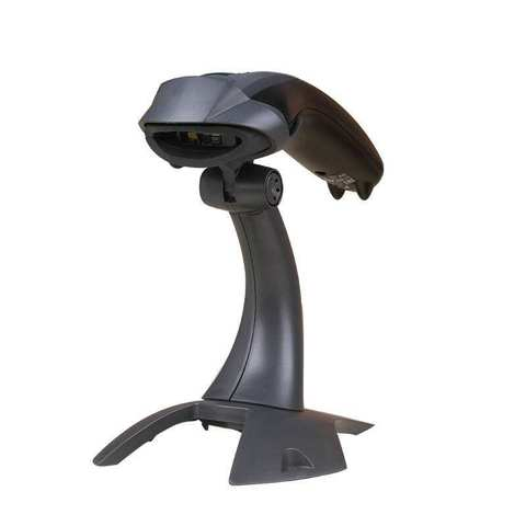 portatil usb scanner de codigo barras