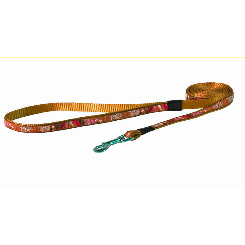 Rogz dog leash classic, length 1,8 ...