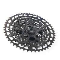 SRAM SX NX EAGLE 1x12 PG-1210 PG-1230 11-50T 12 Speed MTB Bicycle Cassette Sprocket Bike Freewheel