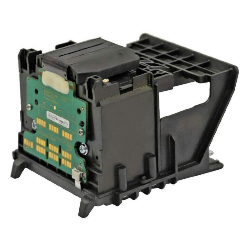 Print Head Spray Nozzle for HP8100-8600-8610-8620-8650 251DW 251 276DW Printer