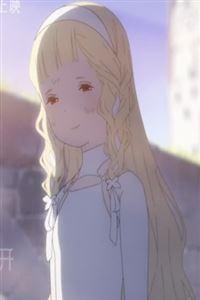 娃娃脸[更新07]