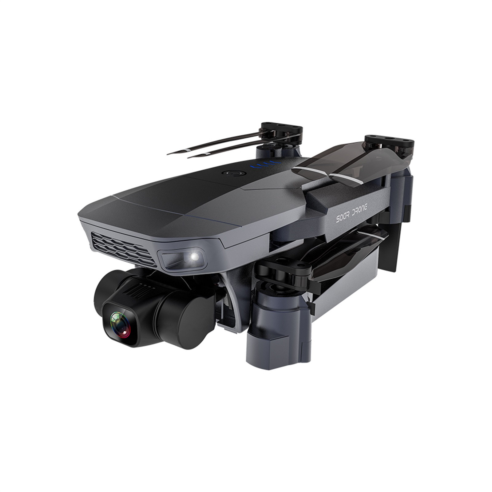 H68f2043351344d1f9d36fdcdd8af51e2i - 2020 New Sg907 Pro 5g Wifi Drone 2-axis Gimbal 4k Camera Wifi Gps Rc Drone Toy Rc Four-axis Professional Folding Camera Drones