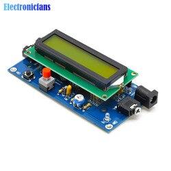 Ham Radio Essential CW Decoder Morse Code Reader Morse Code Translator Ham Radio Accessory DC7-12V 500mA
