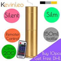 Remote Control Aroma Machine fragrance Unit 200m3 Coveragea Area 150ml Cartridge For Office Hotel Home Air Purifier Air Ionizer