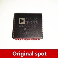 2PCS AD2S82AHPZ AD2S82AHP AD2S82A AD2S82 PLCC44 brand new original