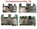 Материнская плата для huawei honor 5A 100%  CAM-AL00 оригинал  разблокирована для Huawei honor 5A CAM-AL00Motherboard Logic