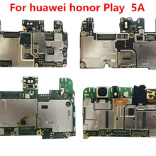 CAM-AL00 5A Honor Huawei for Honor5a/Cam-al00motherboard/Logic Unlockedfor Full-Working