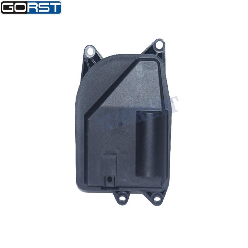 Engine Intake Manifold Flap Adjuster Unit DISA Valve Left 11617579114 For Bmw E60 E61 E70 E83 X5 Z4 X3 11617560537 11617522929-5