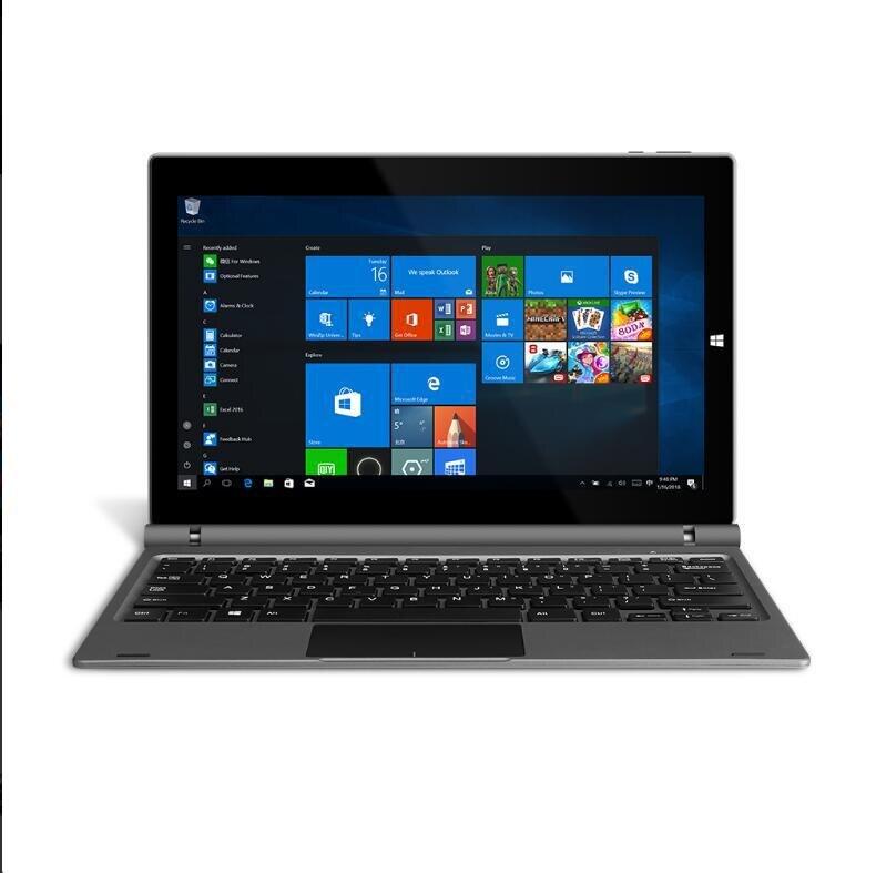 Beelink Gemini M Intel J4125 Windows 10 Mini PC USB3.0 RJ45 BT4.0 Dual WIFI 1000M Lan Small Computer Windows10 Office Desktop Cellphones & Telecommunications 1ef722433d607dd9d2b8b7: China