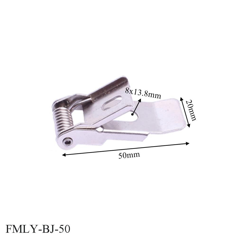 Купить с кэшбэком Manufacturer flat ceiling mount bracket