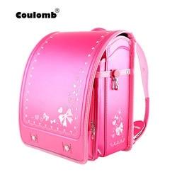 colomb Детская рюкзак школьный сумка в японском стиле для девочек,рюкзак школьный для девочки,книжные сумки в японском стиле, Детские Сумки из ...