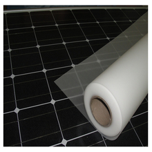 810mm Solar EVA Film for solar cell encapsulation DIY solar cells panel lamination EVA !!roll packaging not fold!! 810mm 25m solar eva film sheet encapsulant for diy solar cell