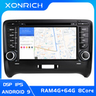 AutoRadio GPS 2 Din ...