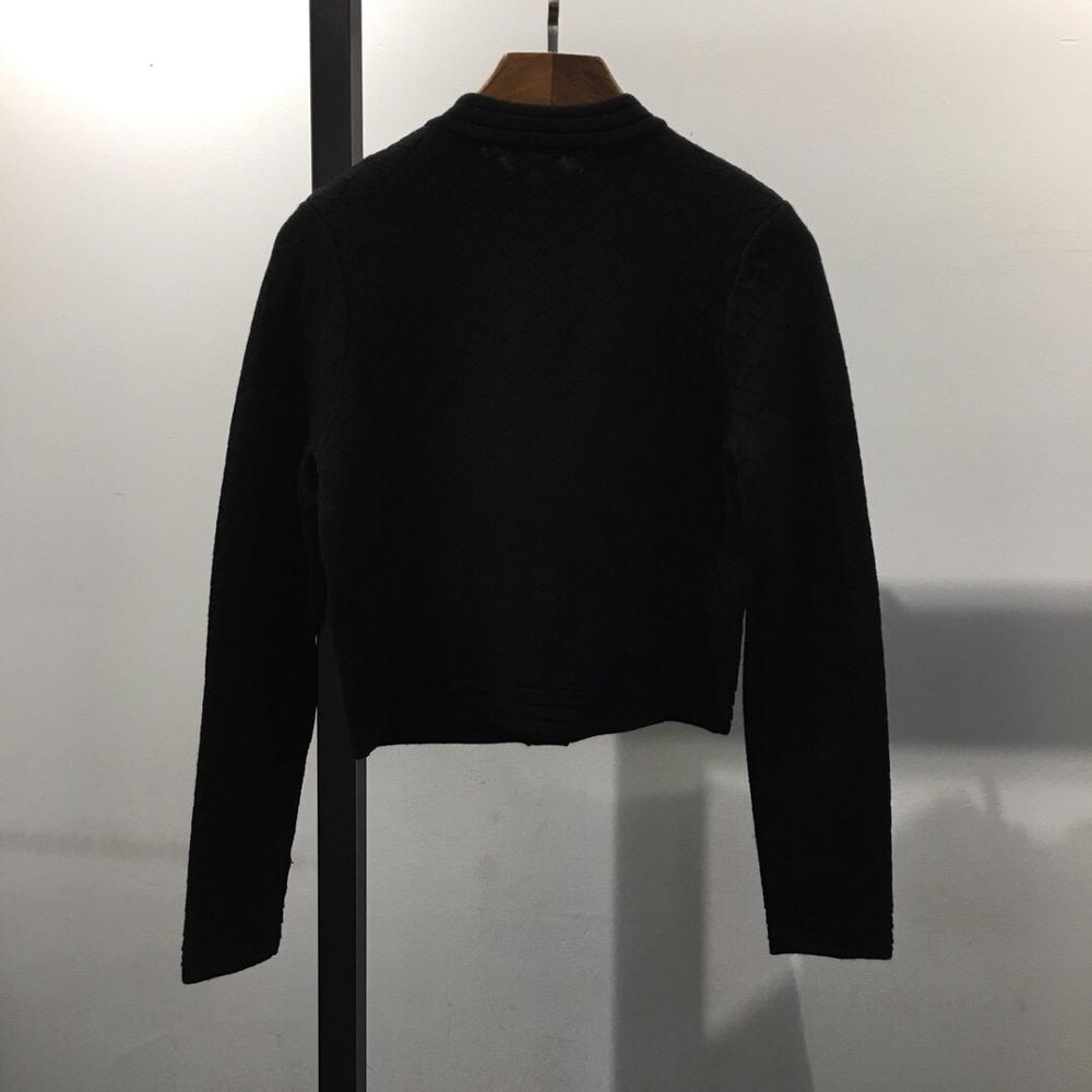 2019FW nuevas mujeres casual cárdigan suéter 3 colores dddxgz2-in Caquetas de punto from Ropa de mujer    2