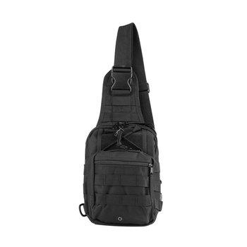 Profesjonalny plecak taktyczny torby wspinaczkowe odkryty wojskowy plecak na ramię plecaki torba na Sport Camping piesze wycieczki podróże tanie i dobre opinie HAIMAITONG NONE CN (pochodzenie) Tactical Backpack