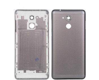 10Pcs  For Huawei Honor 6C Housing Battery Cover Enjoy 6S Rear Back Battery Cover Housing
