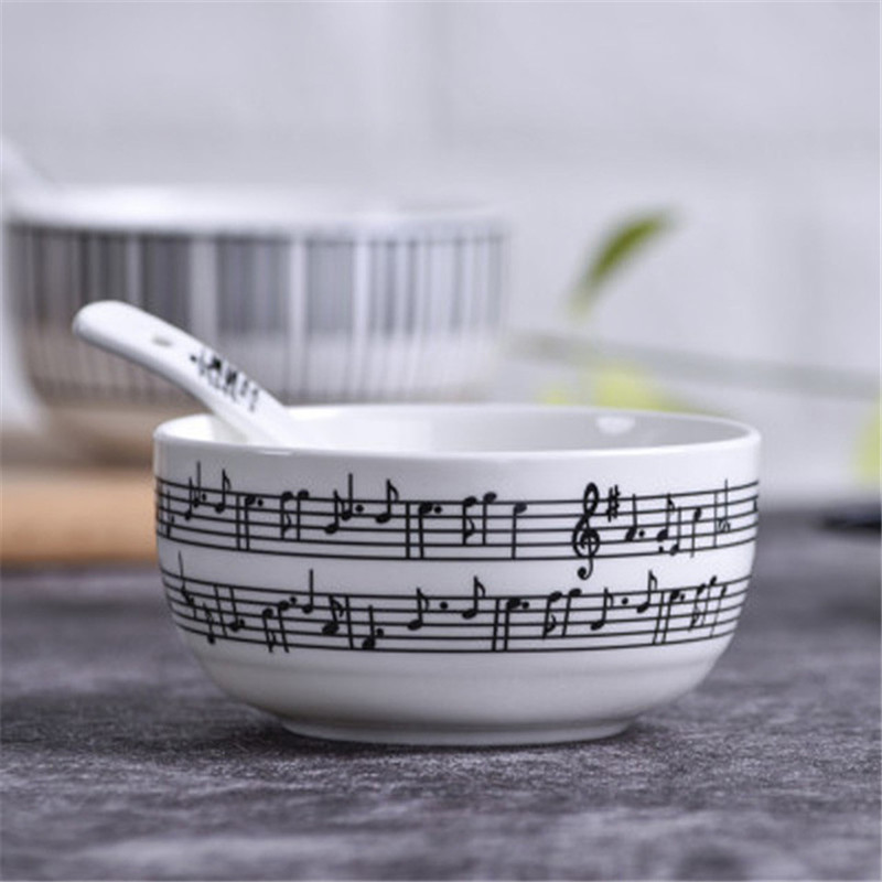 280ML-Creative-Music-Tea-Cup-Stave-Note-Piano-Key-Board-Shape-Handle-Ceramics-Mug-with-Lid.jpg_640x640 (4)