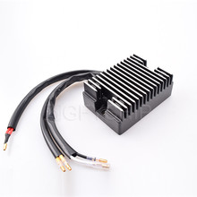 Motorcycle For Ducati 944 ST2 1998 Voltage Regulator Rectifier MOSFET