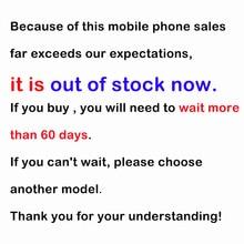 นี้โทรศัพท์Out Of Stock Now,กรุณาอย่าสั่งซื้อขอบคุณ!