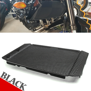 For YAMAHA MT-09 SP MT09 MT 09 FZ-09 Tracer 900 XSR900 2016 2017 2018 Motorcycle Radiator Grille Cover Guard Protection