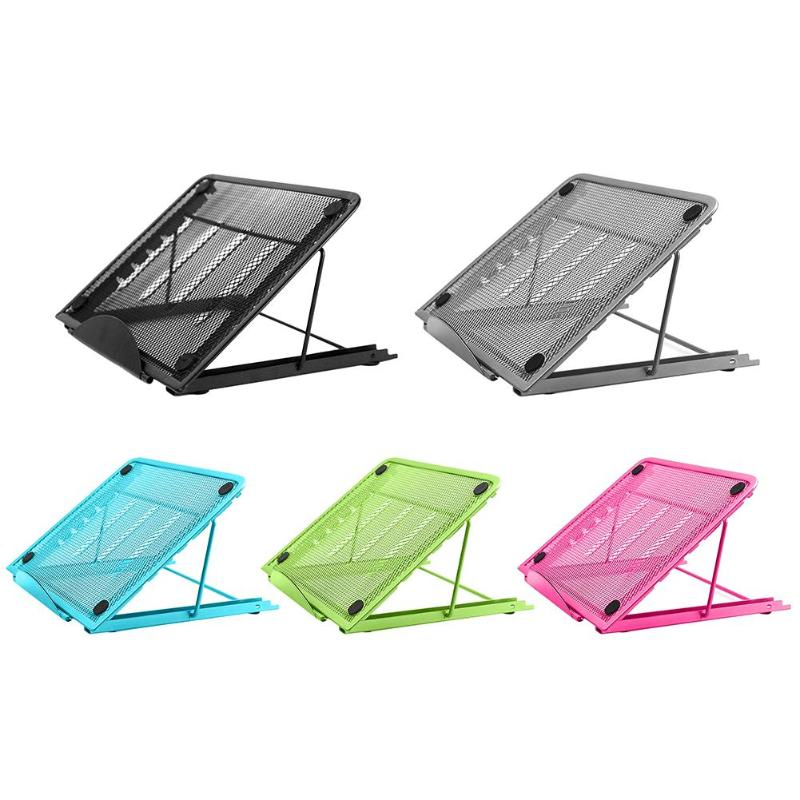 Multi-functional Foldable Stand For Diamond Painting Light Pad Specialty Design For Copy Desk Platform Bracket Base Drop Ship