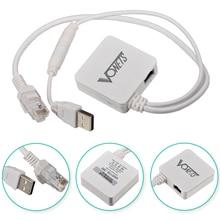 VONETS маленький 300 Мбит/с портативный 3 в 1 Мини маршрутизатор 802,11 b/g/n AP повторитель клиентский мост Wi Fi беспроводной маршрутизатор Repetidor