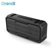 Orendil portátil bluetooth sem fio alto-falante melhor baixo mini bluetooth speakertf cartão caixa de graves