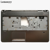 NEW laptop case for HP ProBook 650 G1 655 G1 Palmrest upper cover 6070B0864401 805787 001 With fingerprint hole