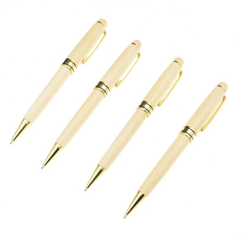 canetas esferograficas 00