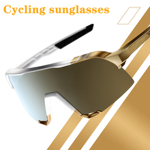 Cycling Sunglasses Mountain-Bike Sagan UV400 S3 Riding Peter Ce Eyewear Men