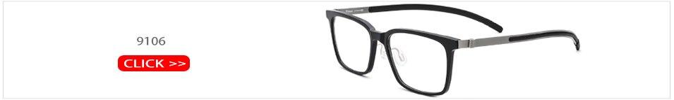 nova prescrição óculos de olho semi sem