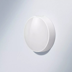 Image 4 - Original Xiaomi Mijia Smart Light Sensor Zigbee Light Detection  Waterproof Woek With Mi Smart Multi mode Gateway