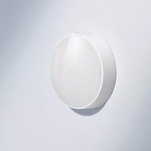 Image 4 - الأصلي Xiao mi mi jia إضاءة ذكية الاستشعار زيجبي كشف ضوء مقاوم للماء Woek مع mi الذكية متعددة وضع بوابة