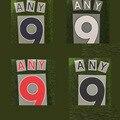 2016-2020 по индивидуальному заказу Nameset с возможностью выбора любого имени номер белый, черный и розовый цвета Темно-синие печать футбольная на...