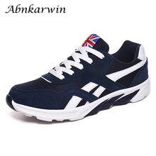 Goedkope Big Size Loopschoenen Mannen Sport Sneakers Voor Joggen Runing Ademend Merk Mand Homme Licht Hombre 46 47