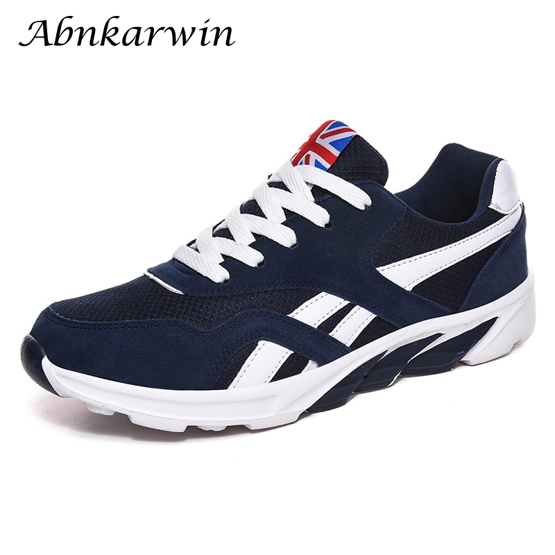 cheap running shoes men sneakers sports for male breathable basket homme chaussure sport spadrille pour light mens sneaker 39-47