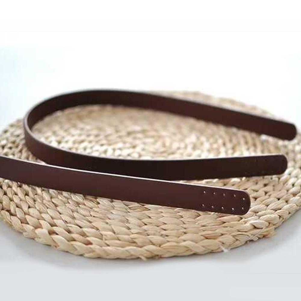 1 Pair Women PU Leather Bags Strap DIY Handbag Handle Replacement Shoulder Handbag Bags Belts Sewing Strap Bag Accessories Gold