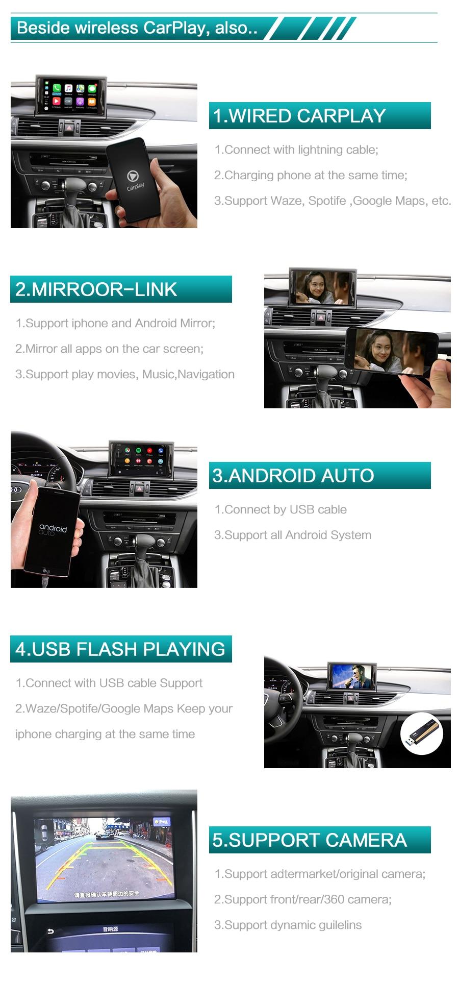 2019 ios carro apple airplay carplay caixa