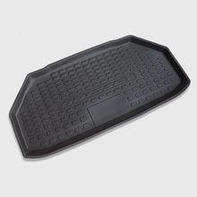 Коврики для багажника honda odyssey 2015 2018 коврики аксессуары