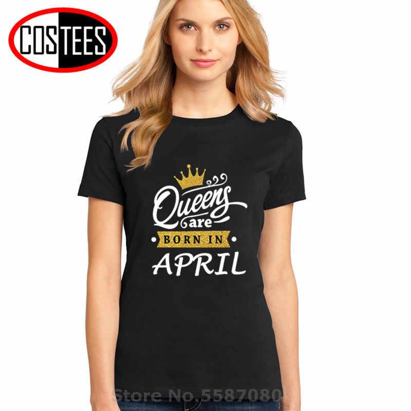 Mom t shirt birthday gift t shirt gift women t shirt birthday gift