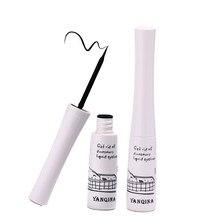 High Quality Eyeliner Pencil Black Waterproof Long-lasting Liquid Eyeliner Pencil Pen Eye Liner Makeup Tools