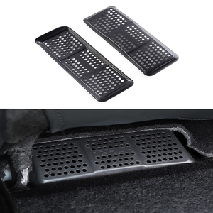 Car Accessories for Tesla mode