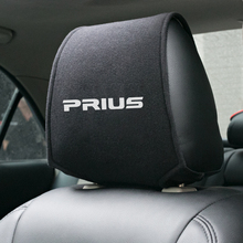 Auto interior accessories Car headres Cover for Toyota Prius auris hilux Corolla