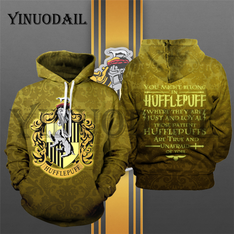 You Might Get in Unisex Adult Hoodie