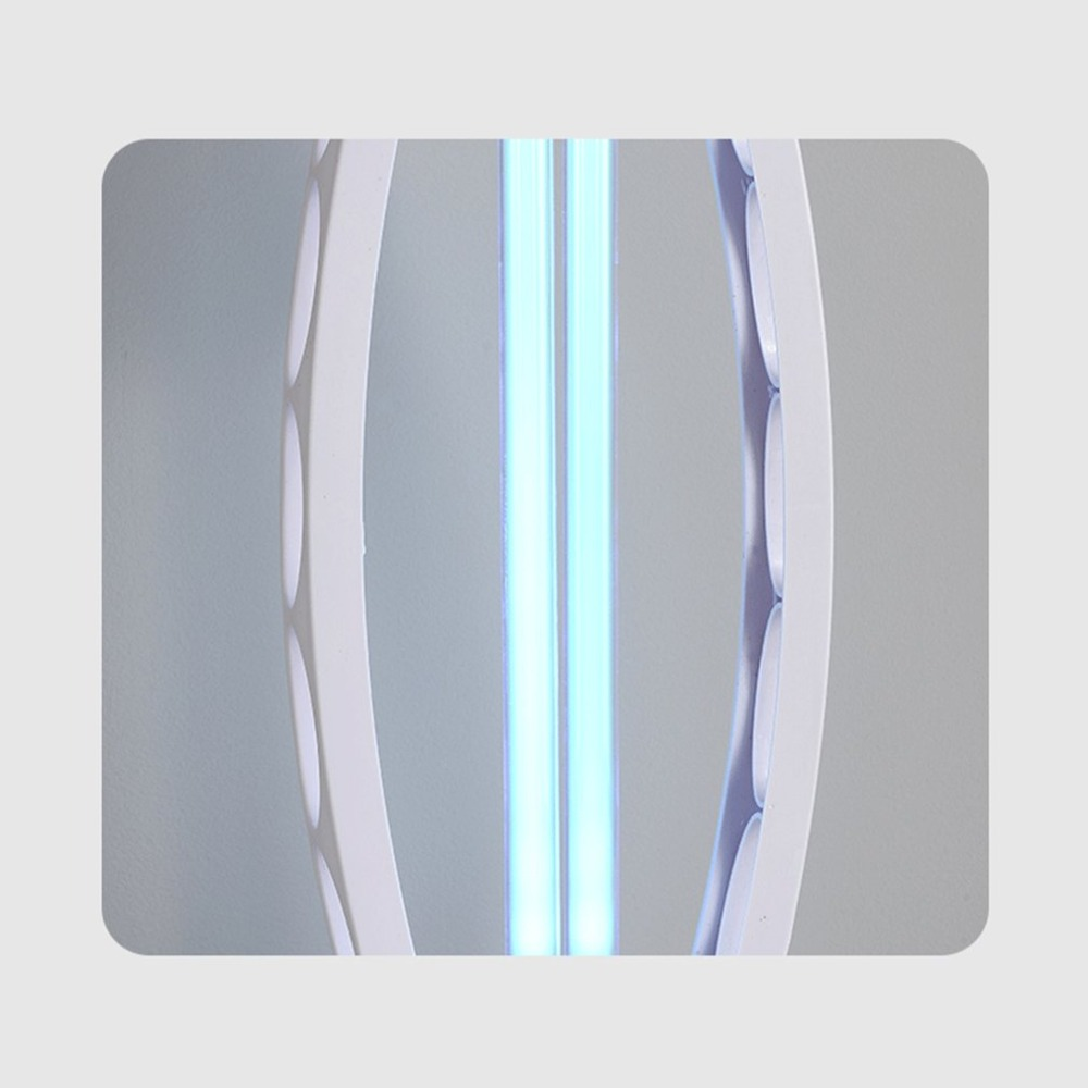 ZJK103301-C-20041509-1