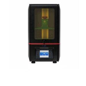 Image 2 - ANYCUBIC 3D מדפסת פוטון SLA בתוספת גודל UV מדפסת LCD מדפסת Off קו הדפסת Impressora Impresora UV שרף 3d דרוקר