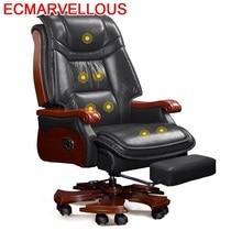 все цены на Sessel Bilgisayar Sandalyesi Oficina Y De Ordenador Stool Bureau Meuble Gamer Computer Cadeira Poltrona Silla Gaming Chair онлайн