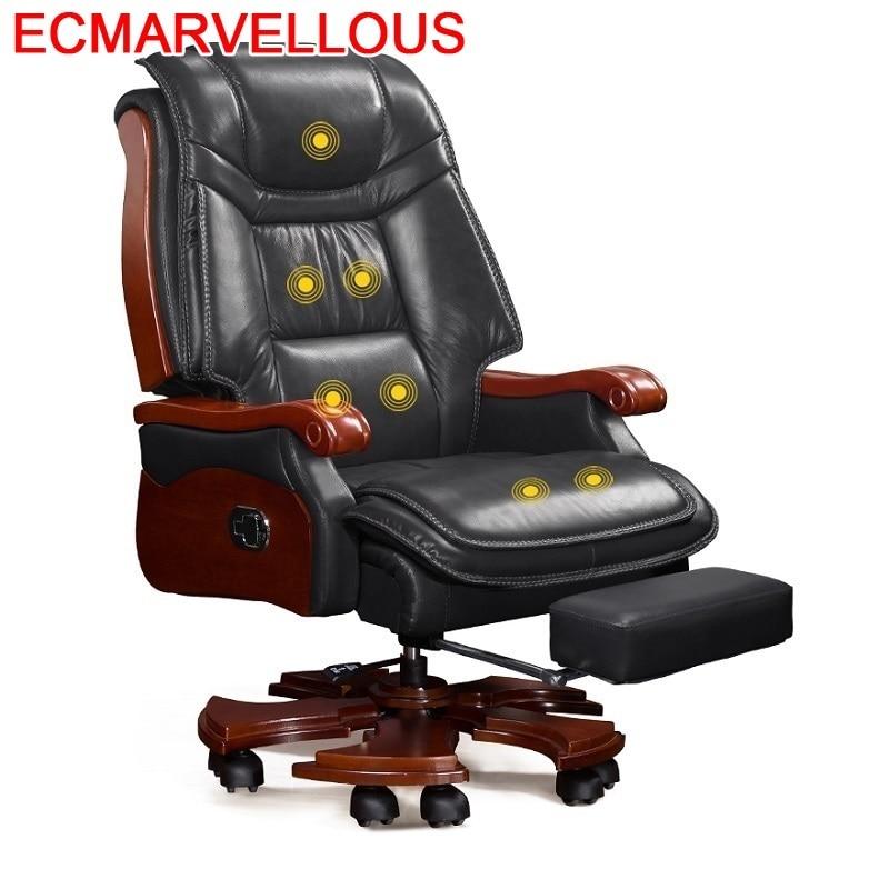 Sessel Bilgisayar Sandalyesi Oficina Y De Ordenador tabouret Bureau Meuble Gamer ordinateur Cadeira Poltrona Silla chaise De jeu