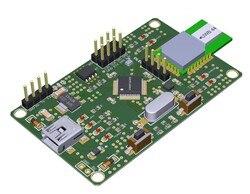 Uwb pozycjonowania Dwm1000 pozycjonowanie UWB moduł pozycjonowania UWB kryty pozycjonowanie Uwb  począwszy UWB  począwszy w Części do klimatyzatorów od AGD na